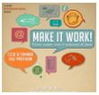 Make it work! Le professioni dello Spazio