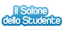 Salone dello studente 2013