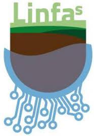 LINFAs - Le Idee Nuove fanno Agricoltura Sostenibile