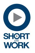 SHORT on WORK – global short-video contest on contemporary work