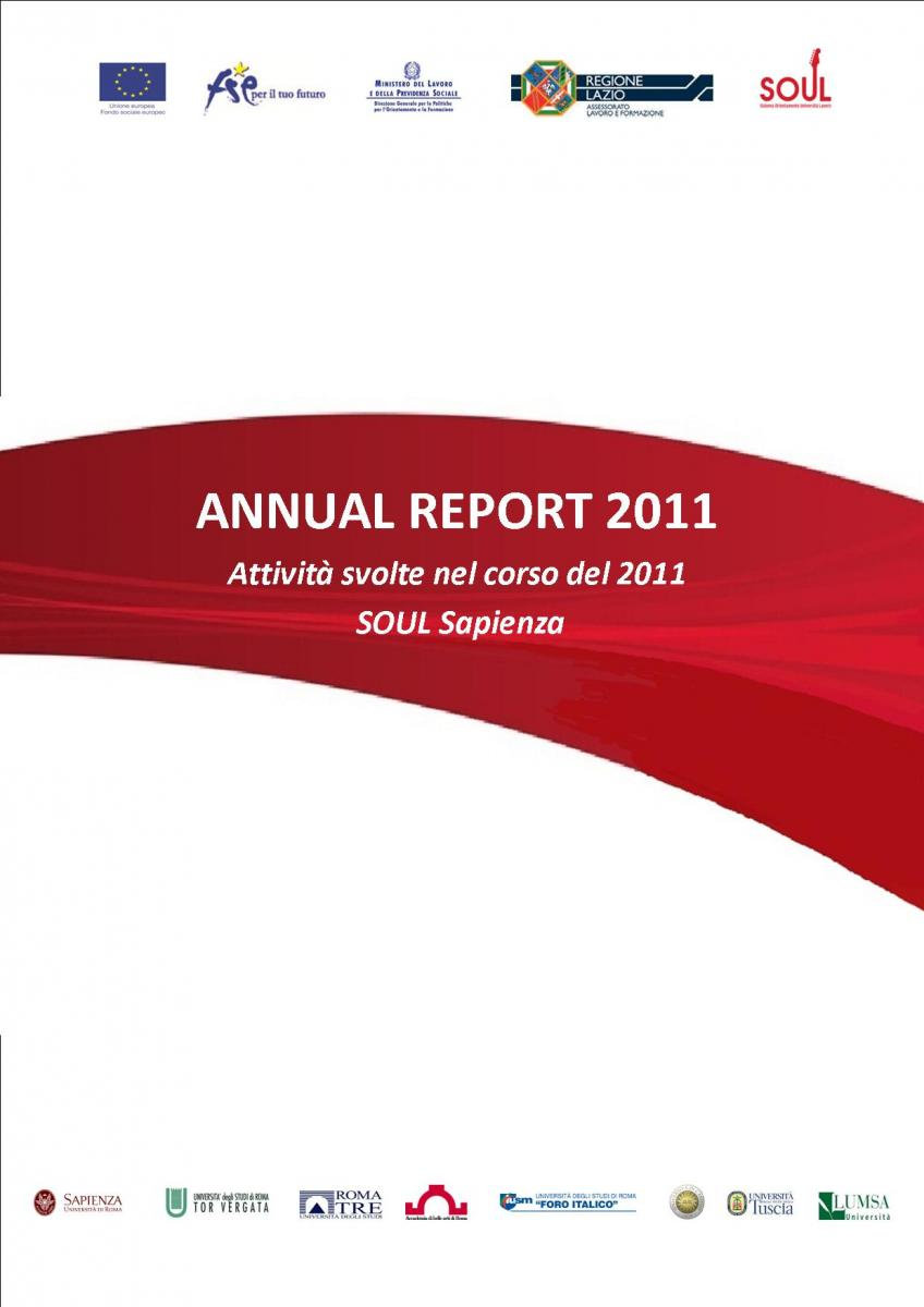 munchy s annual report 2011 Honda investor relations websitefinancial results, ir library, financial data annual report 2011(entire report) [pdf : 69mb] fy2010.