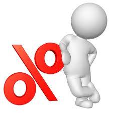 Statistiche Istat Occupati e disocupati gennaio 2013